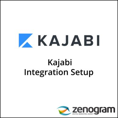 Kajabi-Integration-Setup-V1
