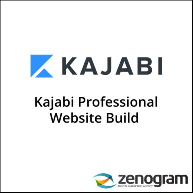 Kajabi-Professional-Website-Build-V1