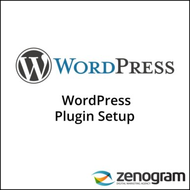 WordPress-Plugin-Setup-V1